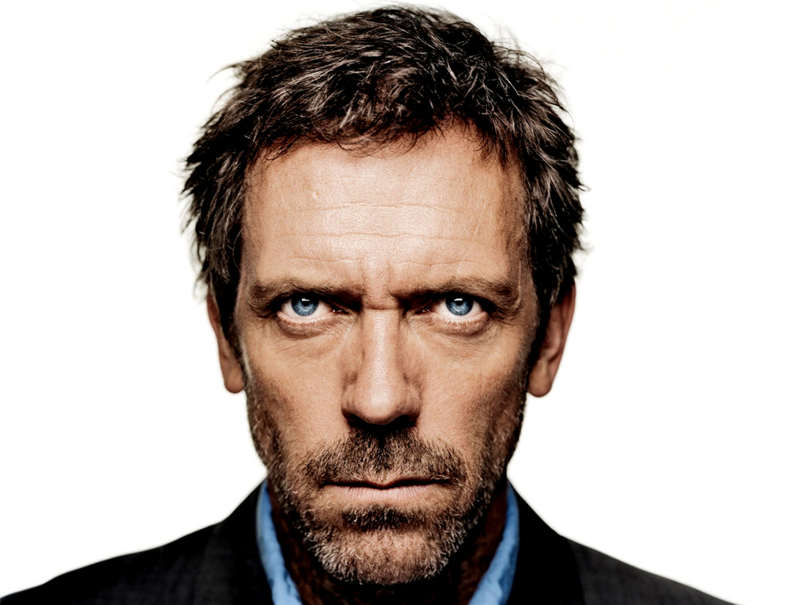 Dr House Quotes About Love Simple And Interesting