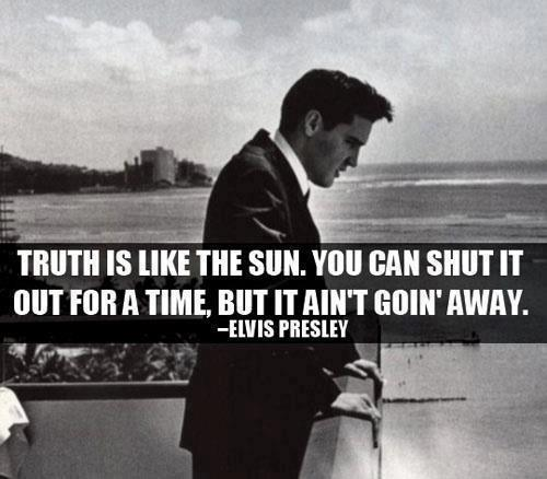 Elvis Presley Quotes Simple And Interesting Impressive Elvis Presley Quotes