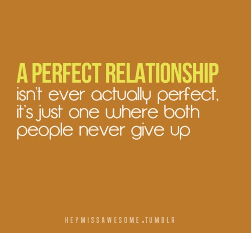 relationships quotes | Simple and interesting.